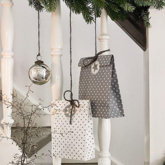 adventskalender f r s gel nder adventskalender. Black Bedroom Furniture Sets. Home Design Ideas