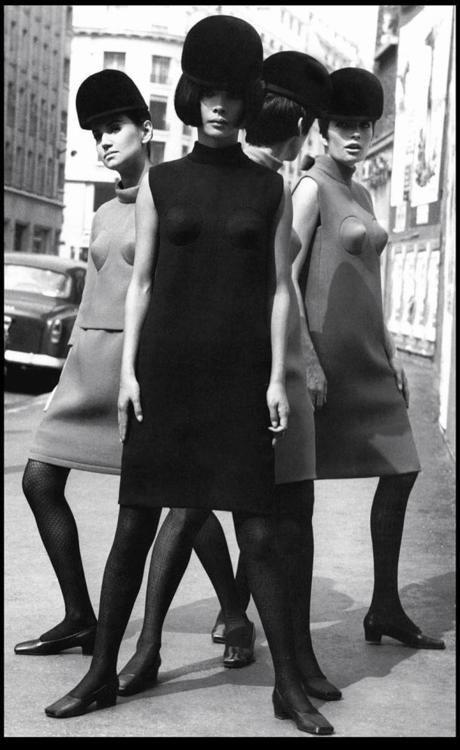 1960s in Western fashion - Wikipedia 88