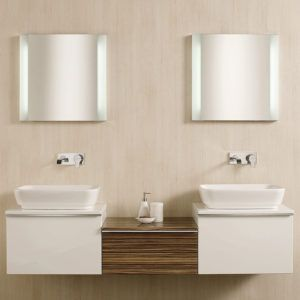 Bathroom Vanity Archives Prodeco Customized Kitchen Cabinet