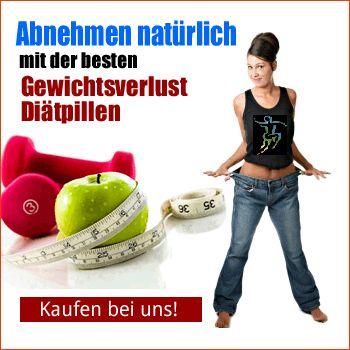 Kaufen bei www.viagra-free.net billig natürliche Diätpillen in Deutschland. Reduzieren das Gewicht natürlich und schnell. Bestellen Slim Fast Kapseln.