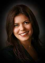 Mara McCutchen one of our agents!