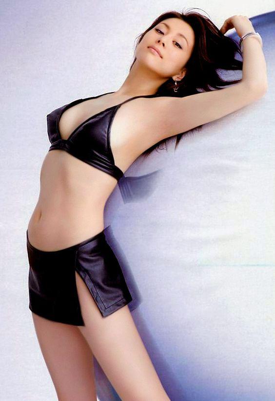 image Stunning beauty ryoko yaka feels more at hotajpcom