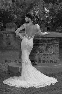 http://modaestyle.myblog.it/2014/11/12/la-maison-passarano-le-sue-spose/