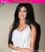 Shweta Tiwari Height, Weight,
