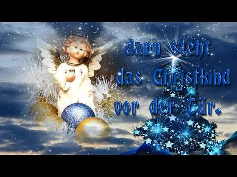 Ich Wunsche Dir Eine Frohe Weihnachtszeit Mit Vielen Glucklichen Momenten Youtube Schone Adventszeit Schone Adventszeit Spruche Adventszeit