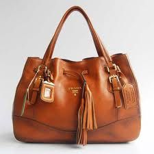 prada diaper bag sale - prada bag,cheap prada handbags china ,cheap wholesale designer ...