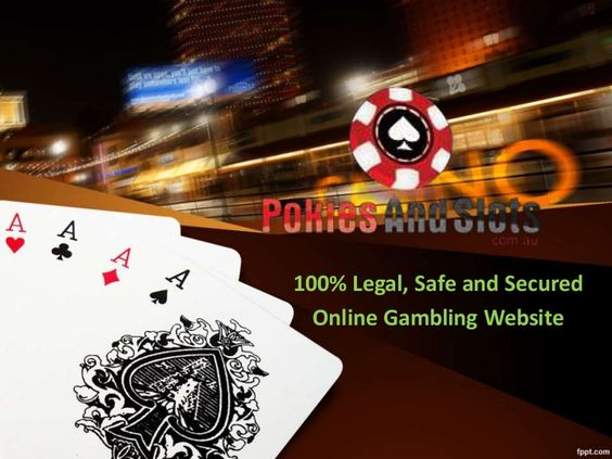 888.biz casino gambling gambling online online poker free online casino scripts