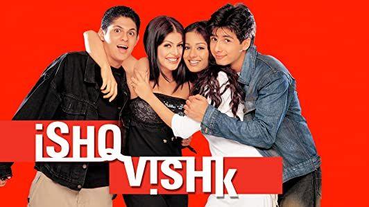 Amazon Com Watch Mere Yaar Ki Shaadi Hai Prime Video In 2020 Download Free Movies Online Prime Video Greatest Songs