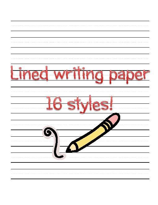 earning money writing essays