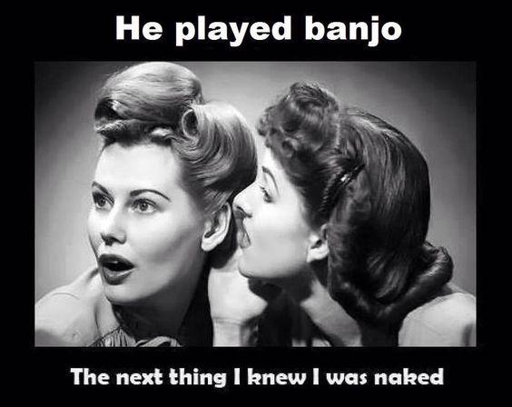 HaHA!!!