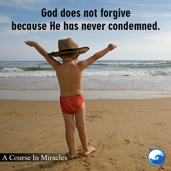 True story :) - Course In Miracles quotation http://www.the-course ...