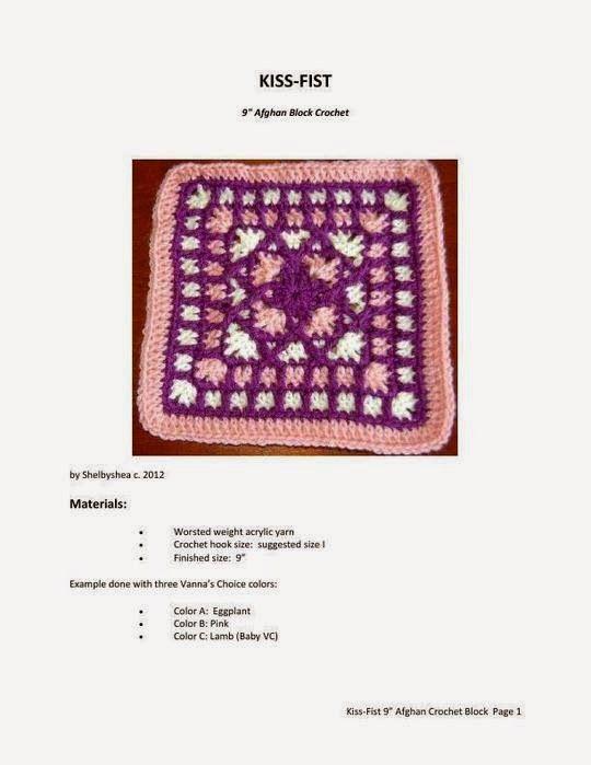 crochelinhasagulhas: Motivo de crochê