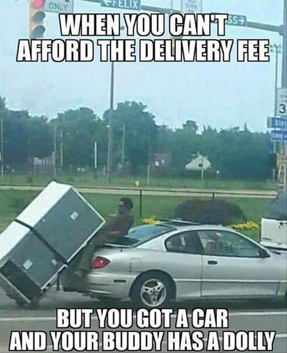 the-funny-delivery funny pictures with captions pictures funny: