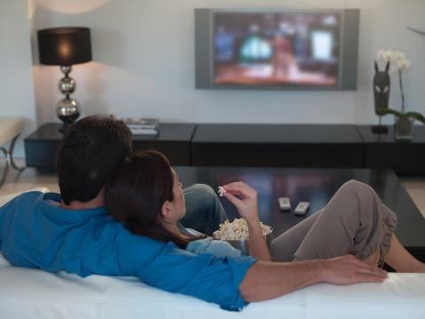 Estos son los planes que Portafolioco le recomienda para que disfrute del fin de semana http://t.co/SkONmSnipI http://t.co/ICfVMYCeDX