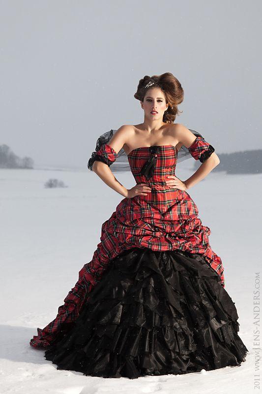 Schwarze Brautkleider Farbige Brautmode Und Ausgefallene Abendmode Feist Style Brautkleider Elegant Brautmode Gothik Kleider