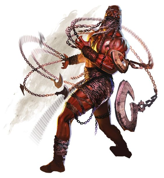 34+ Cambion dnd ideas in 2021
