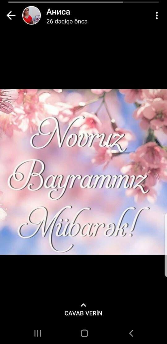 Pin By Leila Yusupova On Novruz Bayram Lockscreen Lockscreen Screenshot Screenshots