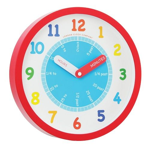 15 Simple Cool Analog Clock Designs With Pictures In India