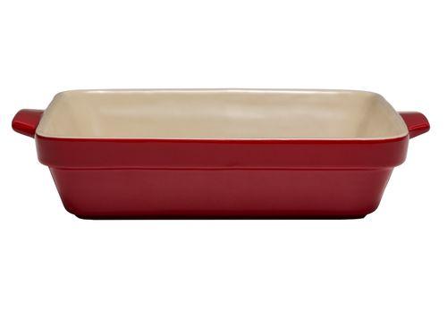 "11.5"" Square Baking Dish"