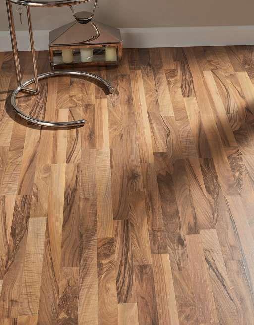 Studio Walnut Laminate Flooring Walnut Laminate Flooring Laminate Flooring Flooring