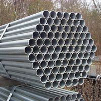 Chain link Fence Pipe, Posts, Bollards, prices, cost, estator