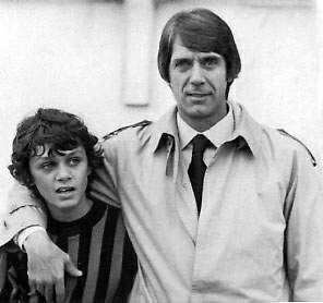 Paolo & Cesare Maldini