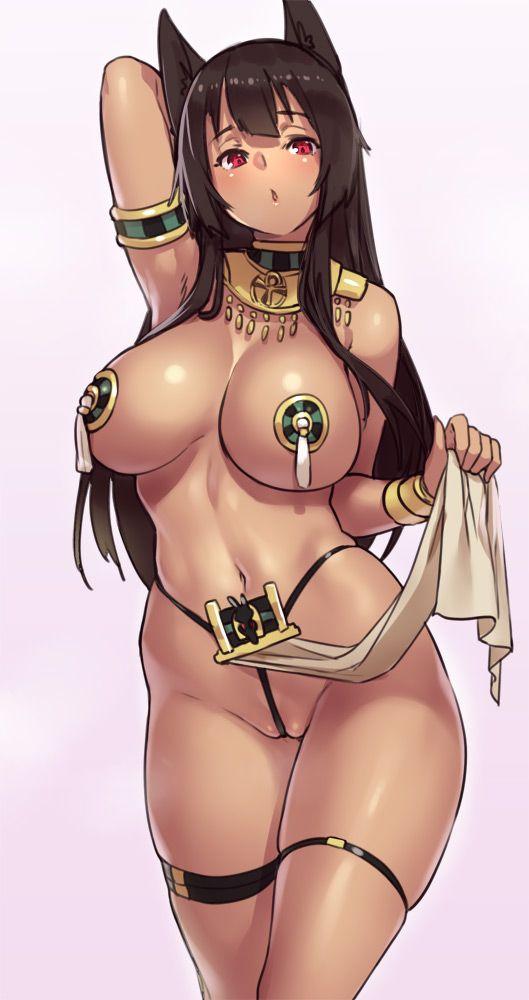 Egypt Super Porno 104