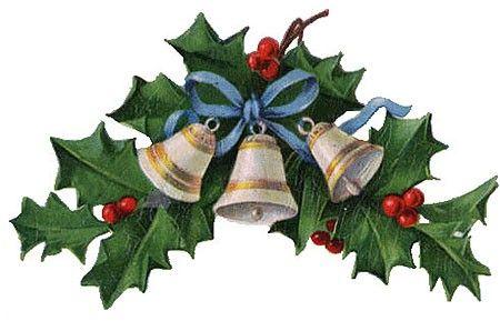 http://www.christmasgifts.com/clipart/christmasbells2.jpg: