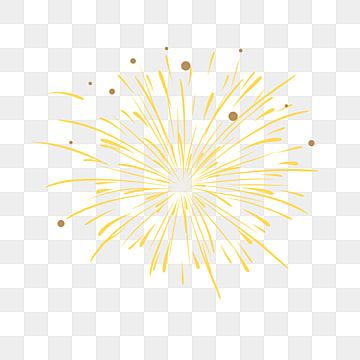 Golden Vector Cartoon Firework Blooming Fireworks Fireworks Fireworks Png Transparent Clipart Image And Psd File For Free Download Cartoon Fireworks Firework Colors Fireworks Background
