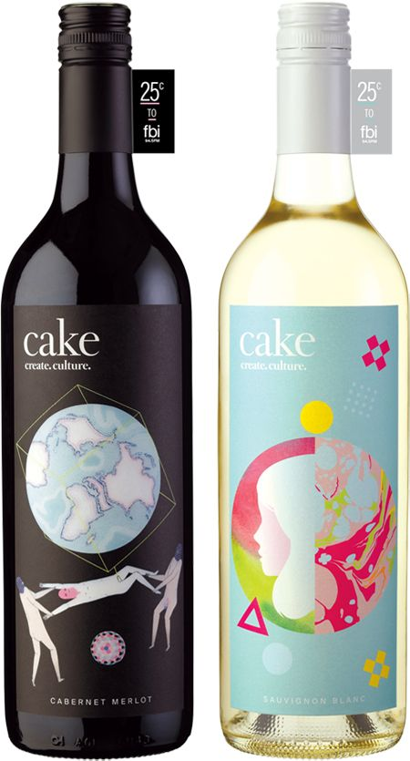 beci orpin for cake wines. I''''''''''''''''''''''''''''''''''''''''''''''''''''''''''''''''ve seen the blue one but first time I have seen the black design.: