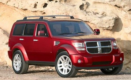 2020 Dodge Nitro Reviews Interior Price Dodge Ram Cars Dodge Nitro Dodge Nitro