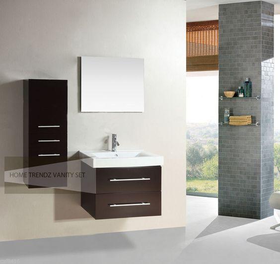 vanity cabinets the floor bathroom vanities linen cabinet vanities