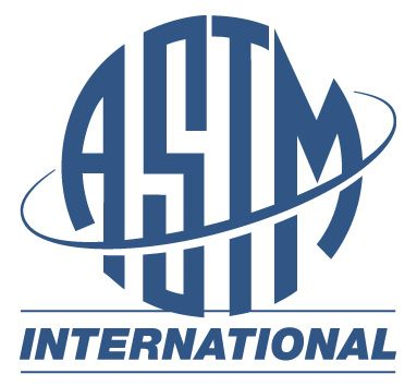 New ASTM Plastics Standard Provides Identification and Qualification Methods for Phthalates