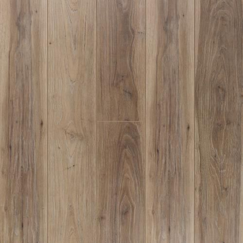 Spalted Walnut Matte Laminate Laminate Flooring Laminate Flooring Colors Flooring