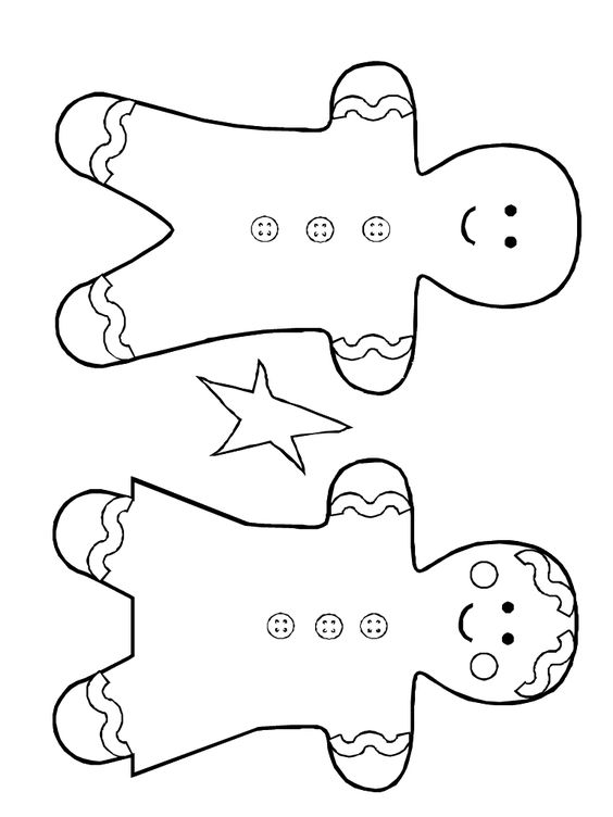 ginger coloring pages - photo#24