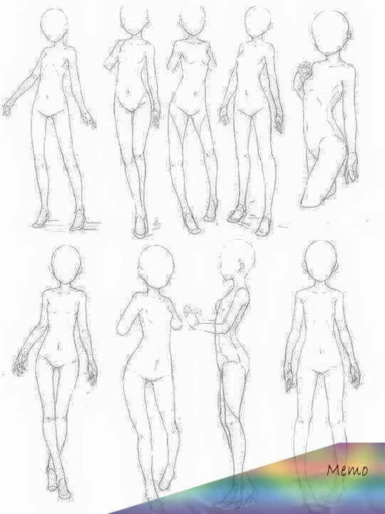 21 Dic 2016 10346273 1484242398536411 5057604378896631608 N Jpg 540a 720 In 2020 Body Reference Drawing Drawing Base Art Reference
