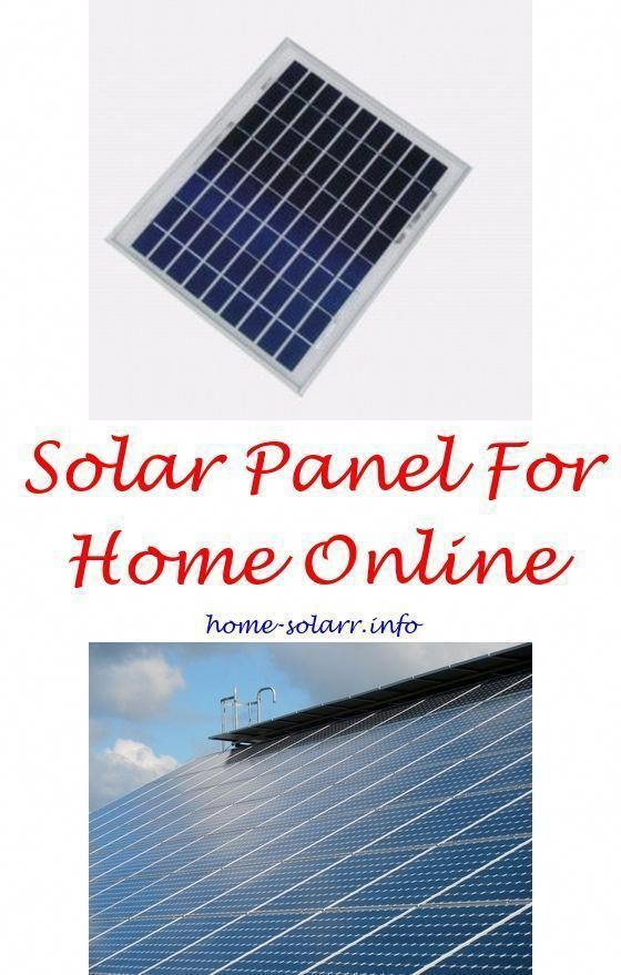 Design Your Own Solar System How To Make Your House Solar Powered Solar Electricity How To Build Home Solar System 46649818 Solar Panels Solar Solar Heating