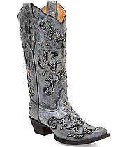 Women's Shoes: Women's Heels, Boots, Wedges & Sandals | Buckle