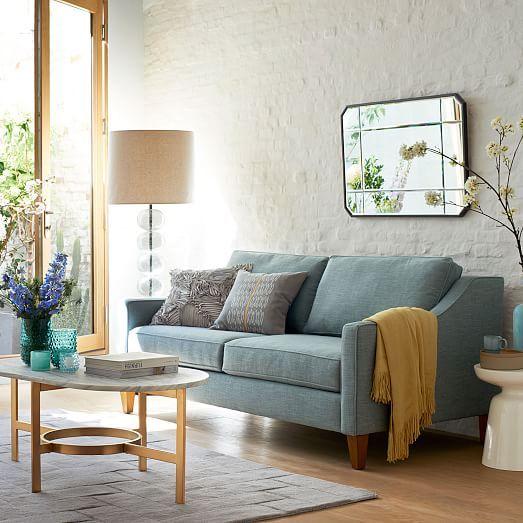 Die besten 17 Bilder zu Momu0027s Cottage Ideas auf Pinterest - spiegel für schlafzimmer