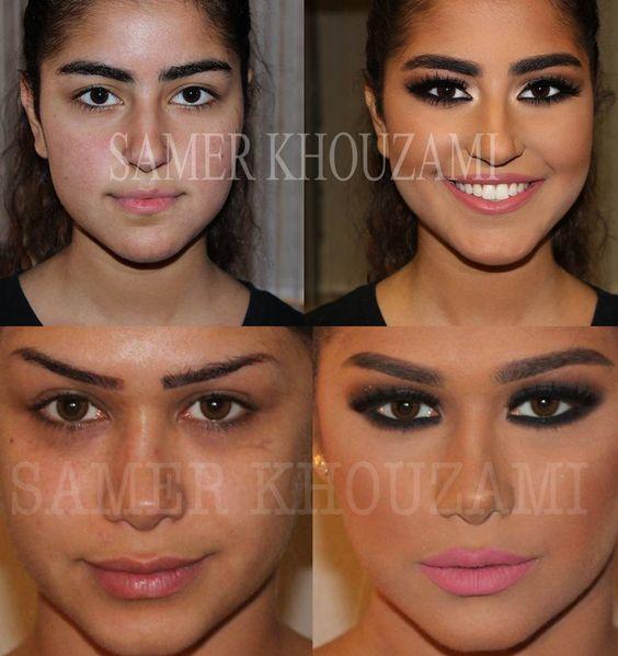 samer+khouzami+-+galeria+de+fotos+-+fotos+antes+e+depois+-+maquiador+libanes+-+arrasa+nas+maquiagens+-+inspiraçao+-+make+perfeita.png 915×97...