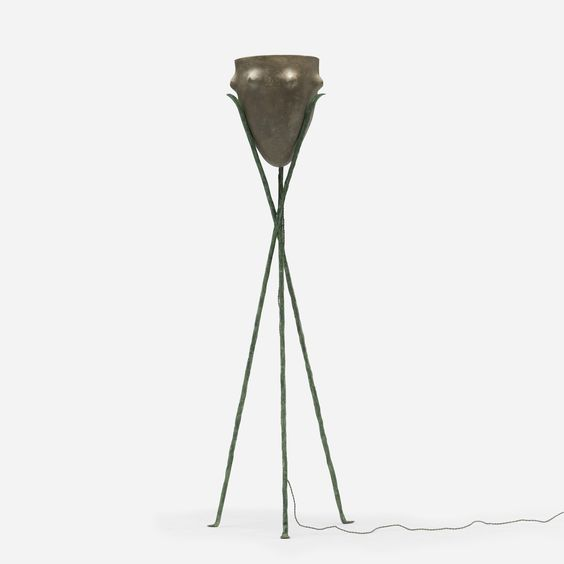 https://wright-now.com/shop/tripode-floor-lamp-from-the-barbarian-series-t5b7?search=floor