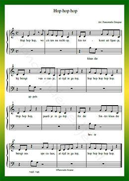 faithfully piano sheet music pdf