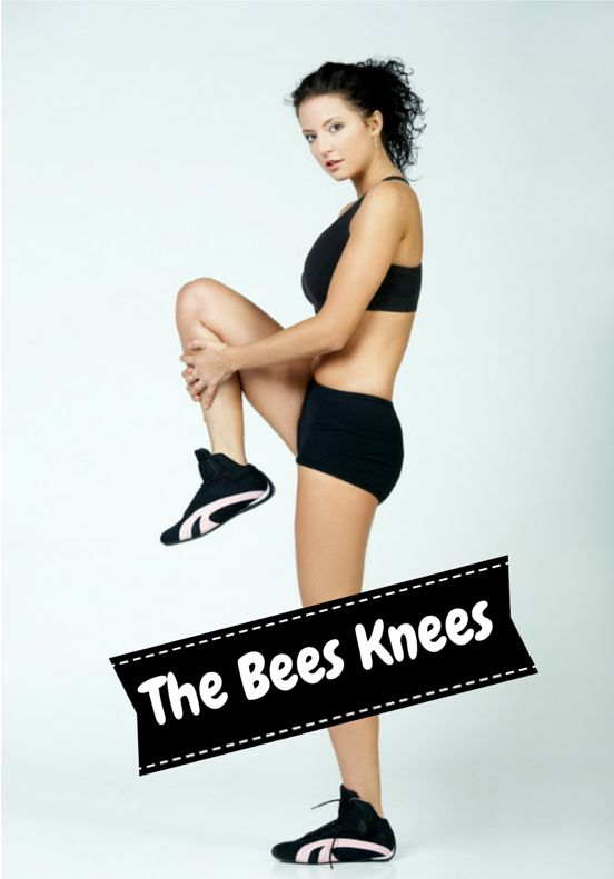Lunges+are+a+powerhouse+lower+body+movement+(and+one+of+my+personal+favorite)!+This+one+exercise+strengthens+your+hips,+glutes,+quads,+calves,+and+hamstrings.+Many+people+shy+away+from+lunges+because+of+the+unstable+feeling+compared+to+other+lower+body+movements+such+as+squatting.+The+split+stance+of+a+lunge+puts+the+body+in+an+unstable+posi