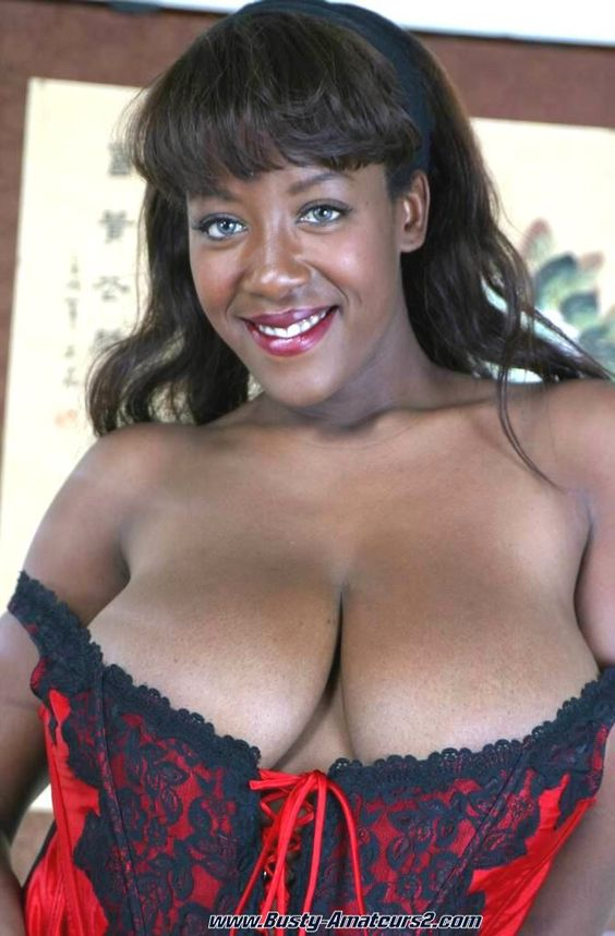 For the sierra devi tits girls are