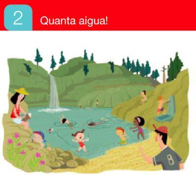 TercerBLOC: TEMA 2 (Valencià)
