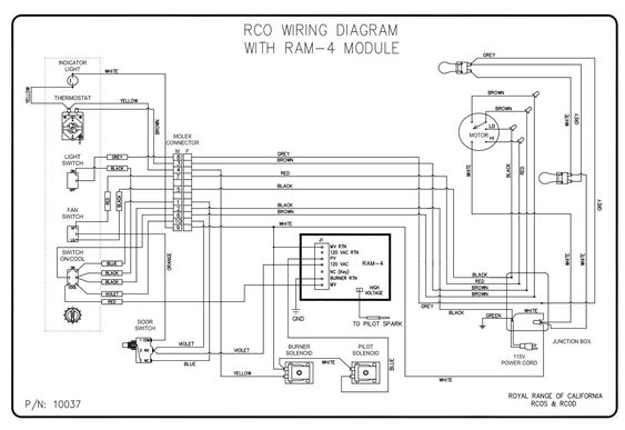 24 Wiring Diagram For Electric Stove Bookingritzcarlton Info Electric Stove Electric Oven And Hob Electric Range