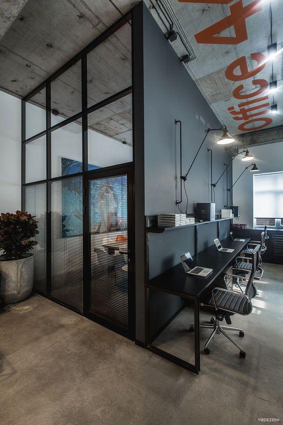 workplace, espacio de trabajo, creative area, interior design,  office, space, espacio de trabajo, oficina,