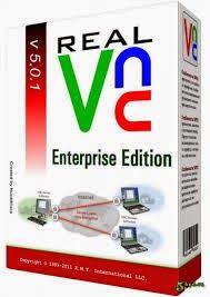 RealVNC 5.2.1 Latest 2014 ~ Free Tech SOftwer DOwnlaod