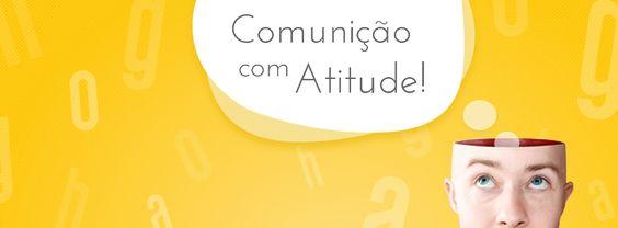 O nosso site está no ar e cheio de estilo. Bora conferir?! www.hago.com.br