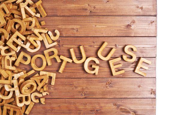 Os 8 Erros de Pronúncia Que Os Brasileiros Mais Cometem em Inglês